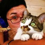 http://mimine.cowblog.fr/images/moiethippie.jpg